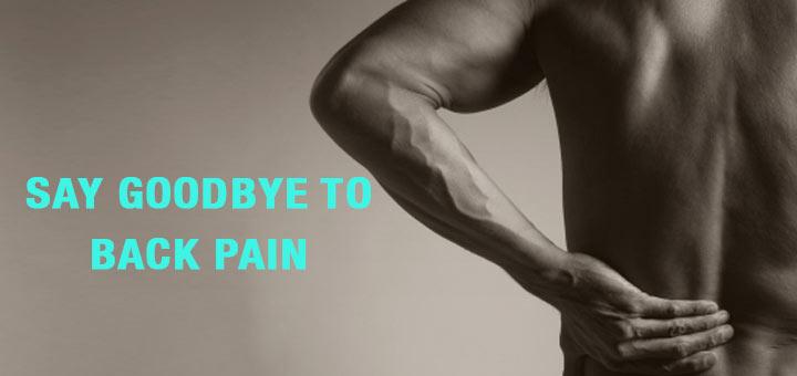 هیچ دردی بی درمان نیست