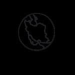 انجمن درد ایران | لوگو انجمن درد